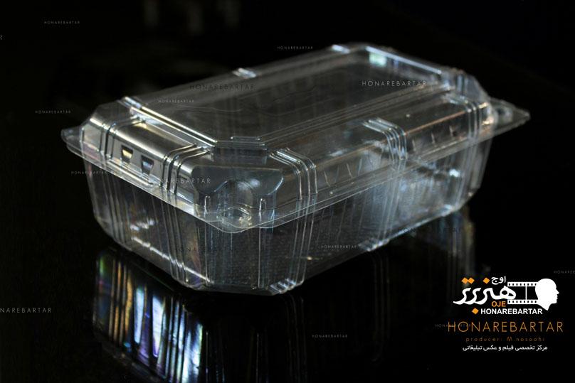 ظروف پلاستیکی (4)