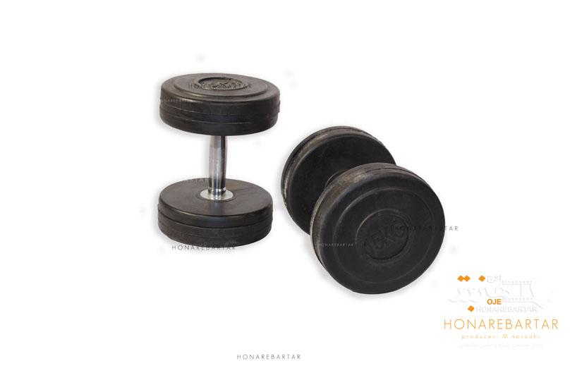 محصولات ورزشی (4)