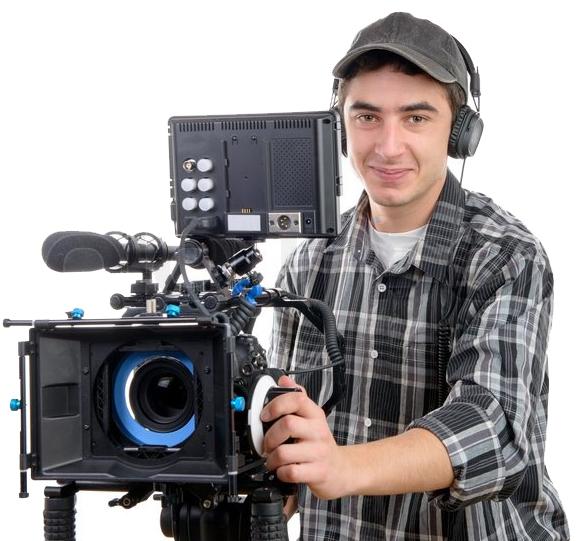 filmbardar