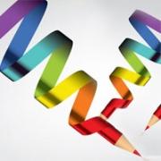 طراحی و گرافیک