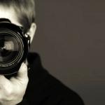عکاسی تبلیغاتی و صنعتی